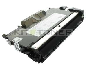 Brother TN2220 - Cartouche de toner compatible