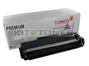 Brother TN2320 - Cartouche de toner compatible
