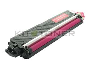 Brother TN246M - Cartouche de toner compatible magenta