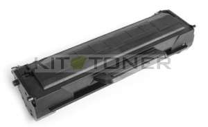 Dell 59311108 - Cartouche de toner compatible