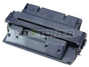 HP C4127X - Cartouche de toner remanufacturée 27X