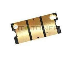 Konica Magicolor 4650, 4690, 4695  - Puce de réinitialisation compatible