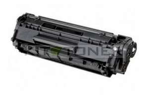 HP CF279A - Cartouche de toner compatible 79A