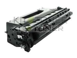 HP CF280X - Cartouche de toner compatible noir 80X