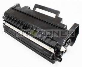 Lexmark 12016SE - Cartouche de toner compatible