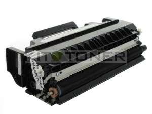Lexmark 24016SE - Cartouche de toner compatible