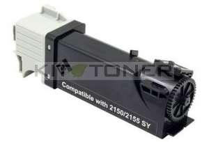 Dell 59311040 - Cartouche de toner compatible Noir N51XP