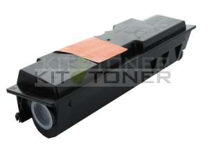 Kyocera TK18 - Cartouche de toner compatible