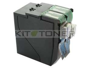 Neopost 7200261W pour IJ35, IJ40, IJ45, IJ50 - Encre compatible pour machine àaffranchir