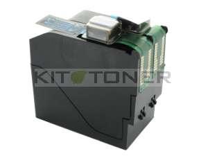Neopost 7200260V pour IJ65, IJ70, IJ75, IJ80, IJ85 - Encre pour machine àaffranchir