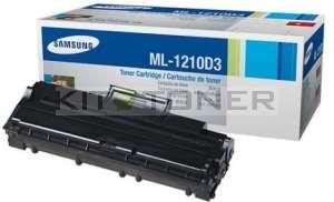 Samsung ML1210D3 - Cartouche de toner d'origine