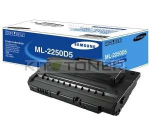 Samsung ML2250D5 - Cartouche toner d'origine