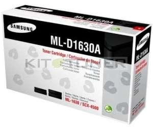 Samsung MLD1630A - Cartouche de toner d'origine