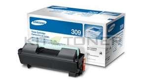 Samsung MLTD309 - Cartouche toner d'origine 309