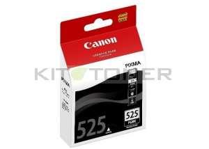 Canon PGI525 - Cartouche encre origine noire 4529B001