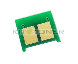 HP CE314A - Puce compatible photoconducteur 126A