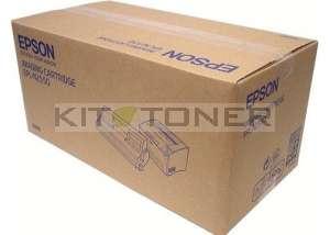Epson S050290 - Cartouche toner d'origine