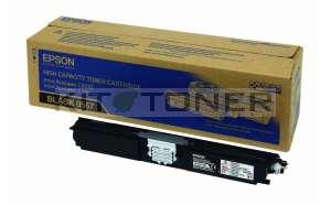 Epson S050557 - Toner noir d'origine haute capacité