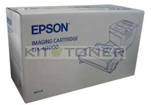 Epson S051100 - Cartouche toner d'origine