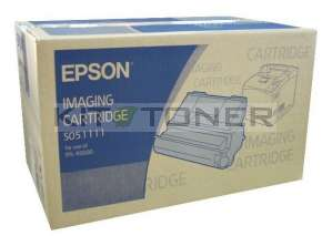Epson S051111 - Cartouche toner d'origine