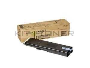 Kyocera TK805K - Cartouche de toner noir original