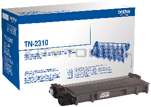 Brother TN2310 - Toner d'origine