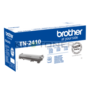 Brother TN2410 - Toner d'origine