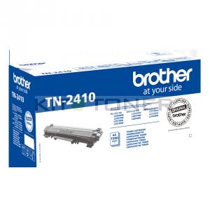 Brother TN2410 - Toner d'origine