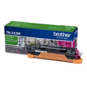 BROTHER TN243M Magenta - Toner Magenta de marque 243M