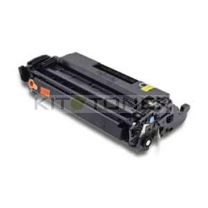 HP CF259A  - Cartouche de toner compatible