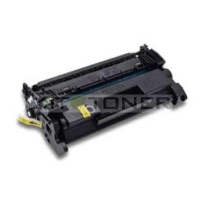 HP CF259X - Cartouche de toner compatible