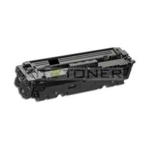 HP 415A - Cartouche de toner compatible noire