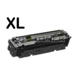 HP 415X - Cartouche de toner compatible noire