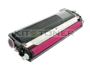 Brother TN230M - Cartouche toner compatible Magenta