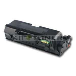 Xerox 106R03622 - Cartouche de toner compatible noir