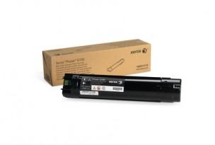 Xerox 106R01510 - Cartouche toner de marque noir