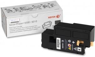 Xerox 106R01630 - Cartouche toner d'origine noir