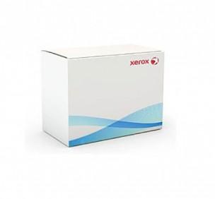 Xerox 106R02247 - Cartouche de toner jaune original