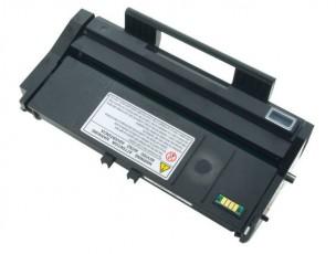 Ricoh 407166 - Toner noir de marque SP100, SP112