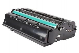 Ricoh 407249 - Cartouche toner noir origine SP311