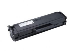 Dell 59311108 - Cartouche de toner de marque