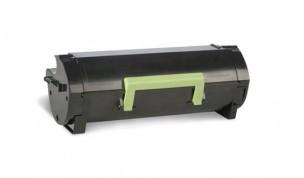 Lexmark 60F2X00 - Toner noir de marque