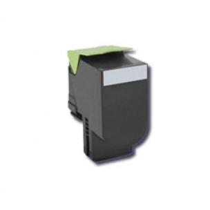 LEXMARK 71B20K0  - Cartouche de toner compatible noir