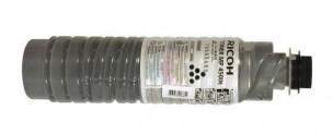 Ricoh 841347 - Toner laser d'origine