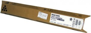 Ricoh 884201 - Toner noir d'origine
