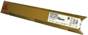 Ricoh 884203 - Toner magenta d'origine
