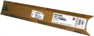 Ricoh 884204 - Toner cyan d'origine