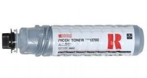 Ricoh 888261 - Toner de marque 1270D