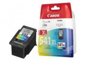 Canon CL541XL - Cartouche encre origine couleur 5226B005