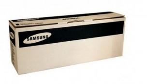 Samsung CLTY404S - Cartouche toner d'origine jaune